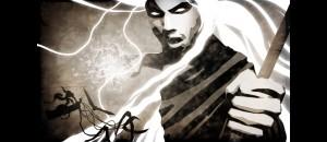 Legends of Persia - storyline (10)