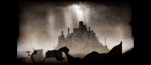 Legends of Persia - storyline (11)