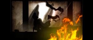 Legends of Persia - storyline (12)