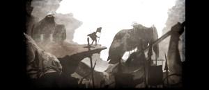 Legends of Persia - storyline (13)