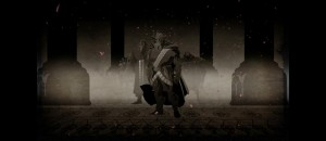 Legends of Persia - storyline (3)
