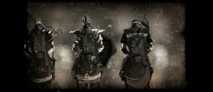 Legends of Persia - storyline (4)