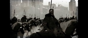Legends of Persia - storyline (5)