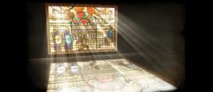 Legends of Persia - storyline (6)