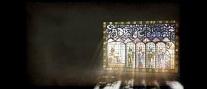 Legends of Persia - storyline (7)