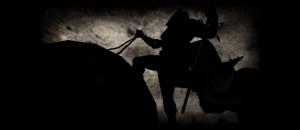 Legends of Persia - storyline (9)