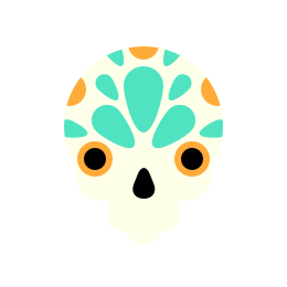 Skull-Decorated-01