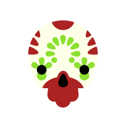 Skull-Decorated-03