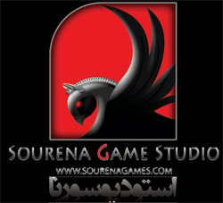 Sourena-Logo