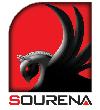 sourena_logo_100