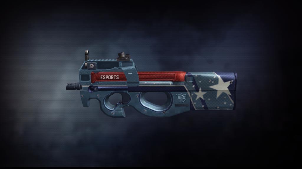 اضافه شدن سلاح های ویژه مسابقات در بازی زولا