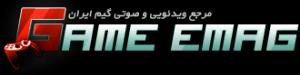 gameemag