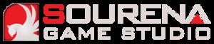 استودیو بازی سازی سورنا