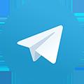 کانال تلگرام بازی تراوین
