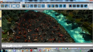 Sourena Game Studio - screen shot-3-5-89-2