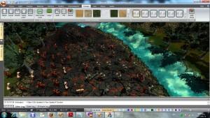 Sourena Game Studio - screen shot-3-5-89-3