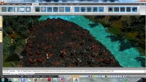 Sourena Game Studio - screen shot-3-5-89