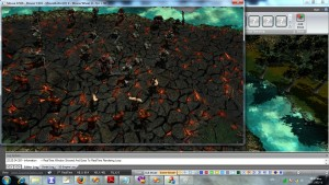 Sourena Game Studio - In Game screen shot-3-5-89-4