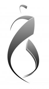 Sourena Game Studio - 12 Visages Game Logo
