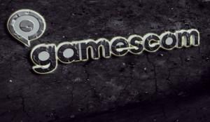 SourenaGameStudio at Gamescom2011
