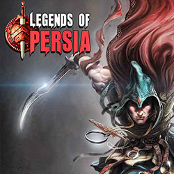 Legends-of-Persia