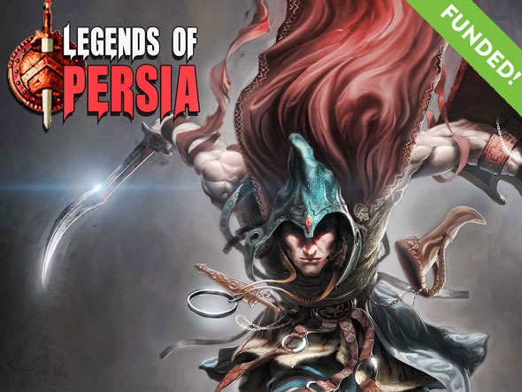 Legends_Of_Persia_kickstarter_funded