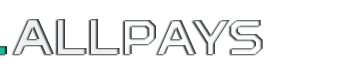 Iranian online payment system