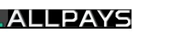 Allpays